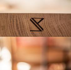 atelier-let-table-etain4