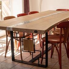 atelier-let-table-etain2