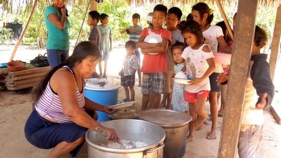 mother serving food.jpg