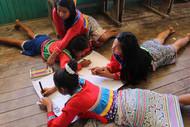 four girls drawing.jpg