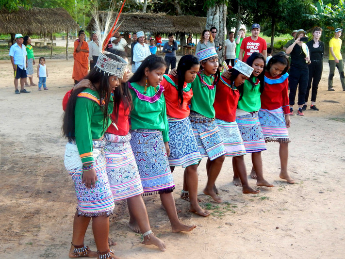 Girls dancing in traditional costume.jpg