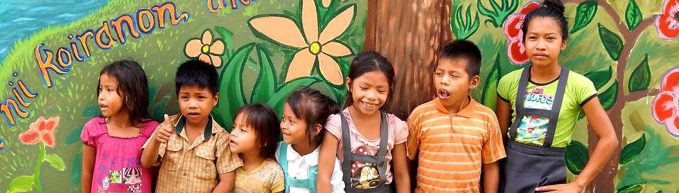 supporting indigenous culture, ayahuasca medicine, healing with ayahuasca, ayahuasca retreats