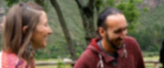 Highly skilled and loving shipibo Maestra manuela Mahua with trained and experienced facilitators. Las Chullpas Urubamba, natural medicine, ancient healing wisdom, pacha mama, plant medicine, 11 day men and women's ayahuasca retreat and plant dieta in the sacred valley peru, women's ayahuasca retreats,ayahuasca retreats peru,ayahuasca retreats reviews,ayahuasca retreat cost,ayahuasca retreats cusco peru,best ayahuasca retreats,amazon ayahuasca retreat,safe ayahuasca retreats,shamanism and ayahuasca,reputable ayahuasca retreats,ayahuasca review,Shipibo ayahuasca,ayahuasca healing,Shamanism,Plant medicines,Natural medicine,Indigenous knowledge,Noya Rao,Plant dieta,Shamanic training