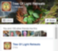 Women's ayahuasca retreats facebook site. women's ayahuasca retreats,ayahuasca retreats peru,ayahuasca retreats reviews,ayahuasca retreat cost,ayahuasca retreats cusco peru,best ayahuasca retreats,amazon ayahuasca retreat,safe ayahuasca retreats,shamanism and ayahuasca,reputable ayahuasca retreats,ayahuasca review,Shipibo ayahuasca,ayahuasca healing,Shamanism,Plant medicines,Natural medicine,Indigenous knowledge,Noya Rao,Plant dieta,Shamanic training