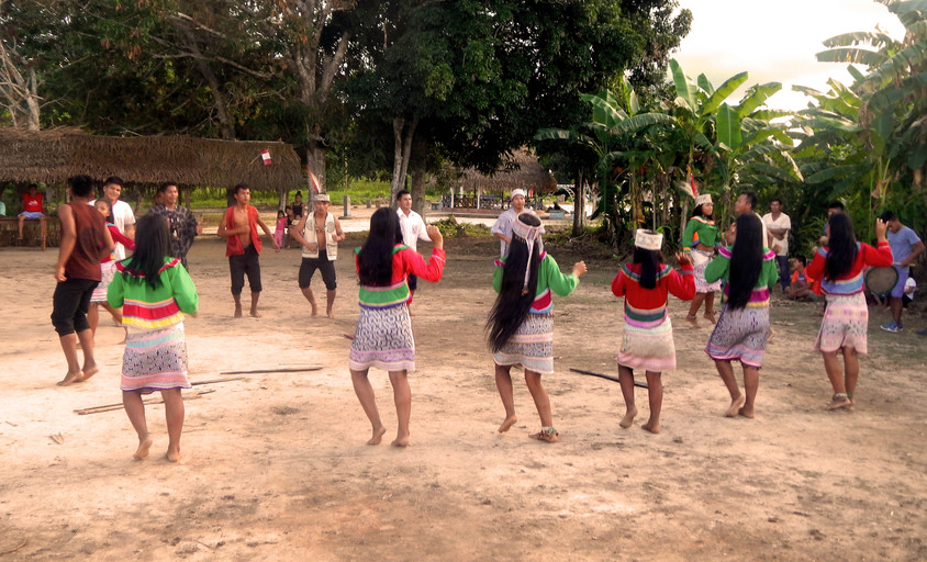 traditional dance.jpg