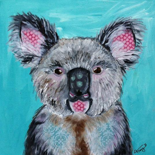 baby koala_30x30_15-2.jpg