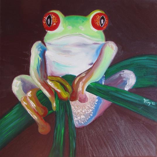 Frog4_40x40_12.jpg