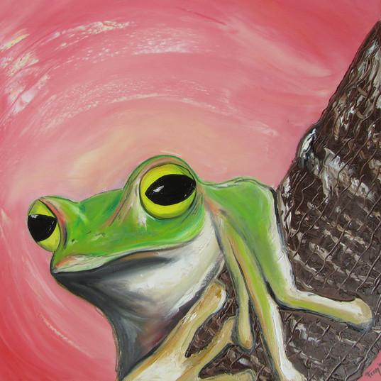Frog3_45x45_12.jpg
