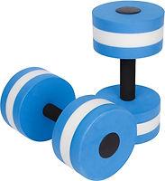 dumbbell-clipart-aerobic-exercise.jpg