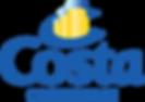 Logo Costa Croisieres