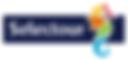 Logo Selectour