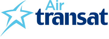 Logo Air Transat