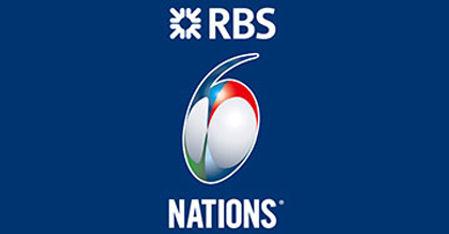 Logo RBS Natins
