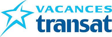 Logo Vacances Transat
