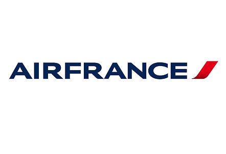 Log Air France