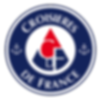 Logo Croiseres de France