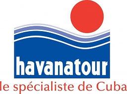 Logo Havanatour