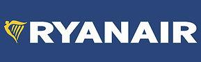 Log Ryanair