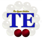 Tau Epsilon Logo.png