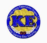 Kappa Epsilon.png
