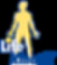 life-kinetik-logo.png