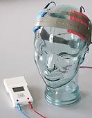 products_dc_stimulator_mobile_3.jpg