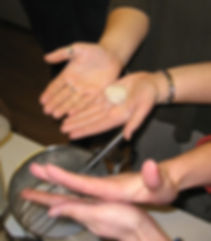 bild4.jpg