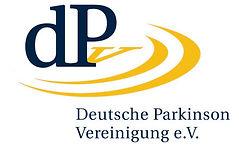 DPV.jpg