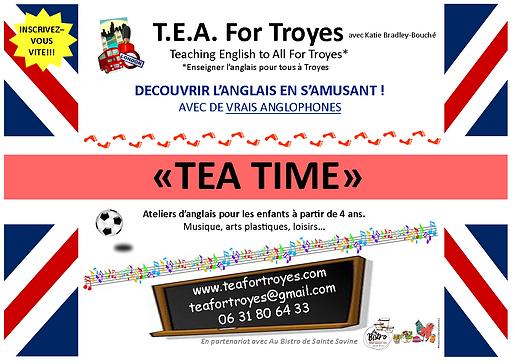 teatime5.png