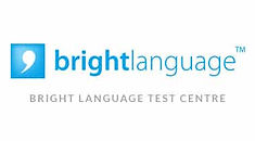 BRIGHT TEST CENTRE.jpg