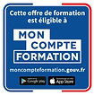 moncompteformation-1015x1024_edited.jpg