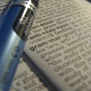 The 5 absolutely worst grammar rules to ever appear in English textbooks