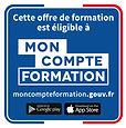 moncompteformation-1015x1024.jpg