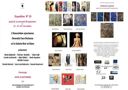 affiche expo Bastia.JPG