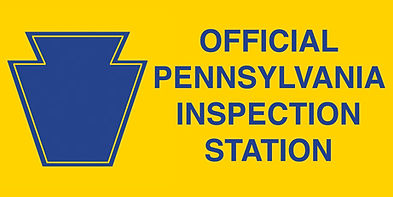pa-state-inspection-station-small-1.jpg