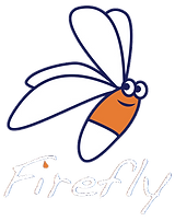 Firefly Guy (transparent).png