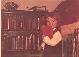 book very young.jpg