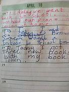 diary extract.jpg