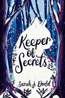 Keeper_Of_Secrets_draft version cover.jp