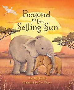 Beyond the Setting sun_COV.jpg