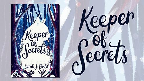 Keeper of Secrets _ announcement.jpg
