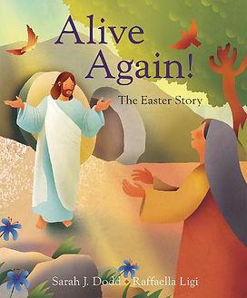 Alive Again.jpg