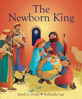 The Newborn King cover.jpg