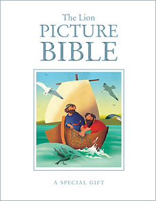 Lion Picture Bible gift edition.jpg