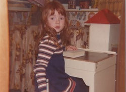 writing at desk 5 years old.jpg