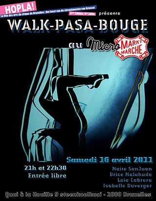 Poster26.jpg