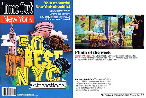 Time_Out_new_york_photo_of_the_week.jpg