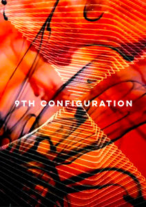poster_9thconfiguration.jpg