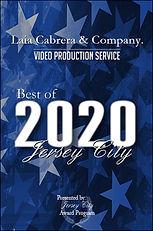 Award_2020_jc.jpg