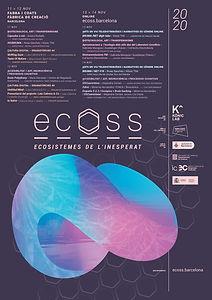 ECOSS Poster.jpg
